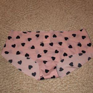 2/$10 PINK Pantie